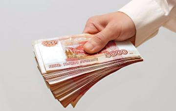 Банк хоум кредит карта рассрочки свобода заказать