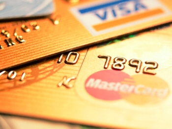 получить кредит в болгарии по паспортным данным