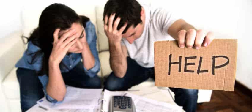 кредит онлайн срочно с плохой кредитной