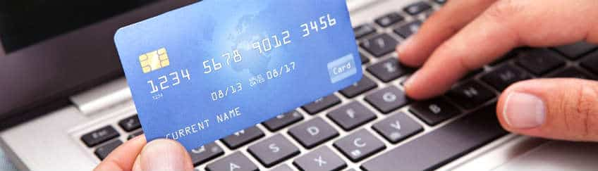 Займы на карту список организаций взять микрозайм онлайн без отказа